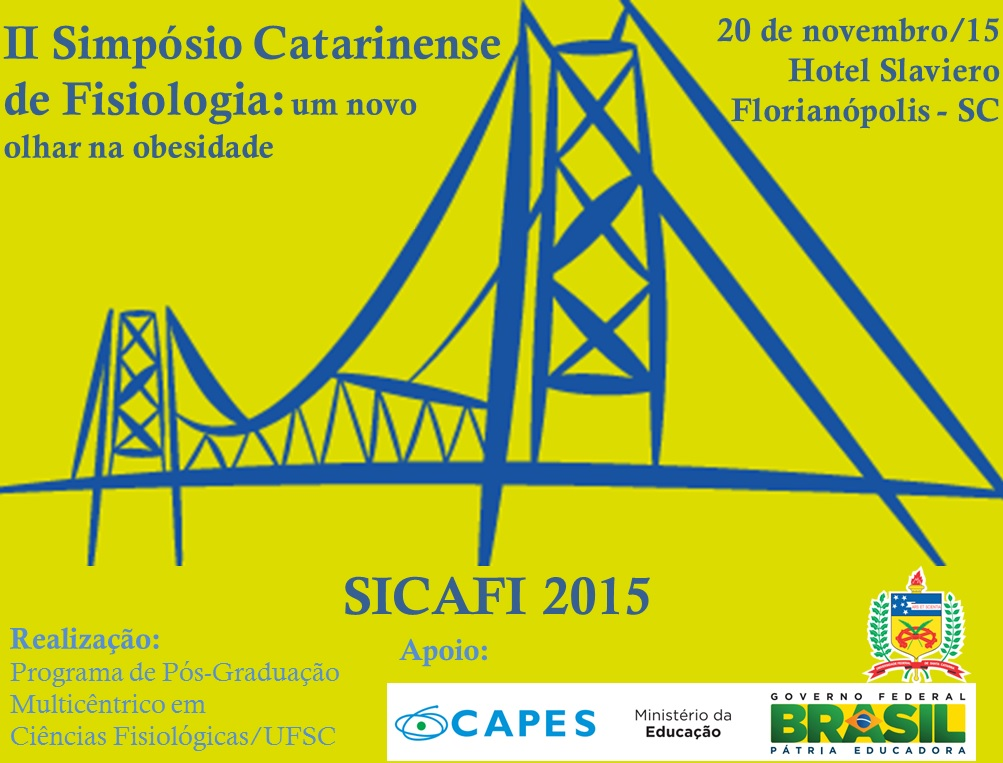 SICAFI_logo_capes